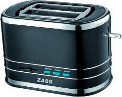 ZASS ZST04