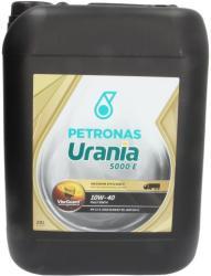 Urania 5000e 10W-40 20L