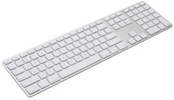 Apple Numeric Keyboard mb110