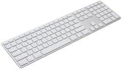 Apple Numeric Keyboard mb110