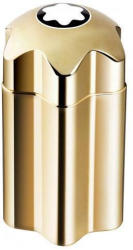 Montale Mont Blanc Emblem Absolu EDT EDT 100ml Tester