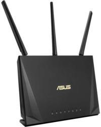 ASUS RT-AC85P AC2400