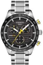 Tissot Prc 100 Chronograph T008.417.44