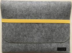 40315b7e7dfe Vásárlás: Tablet PC, notebook tok - Árak összehasonlítása, Tablet PC ...