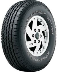 BFGoodrich Long Trail T/A TOUR 235/70 R17 108T