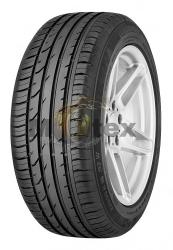 Continental ContiPremiumContact 2 195/50 R15 82V