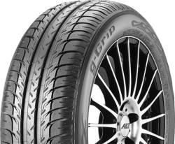 BFGoodrich G-Grip 205/55 R16 91V Автомобилни гуми
