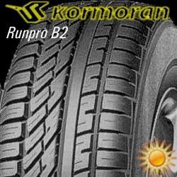 Kormoran Runpro B2 205/60 R15 91H