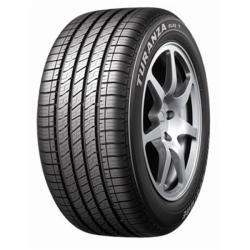 Bridgestone Turanza EL42 235/55 R17 99H
