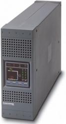 Socomec NET1000-PR
