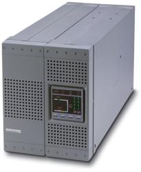 Socomec NET1500-PR