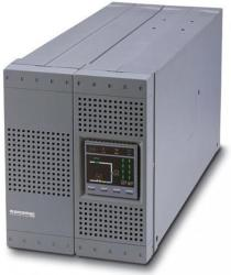 Socomec NET2000-PR