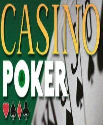 UWish Games Casino Poker (PC)