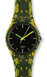 Swatch GB253
