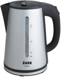 ZASS ZCK 06