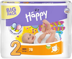 Bella Happy 2 Mini (3-6kg) 78db