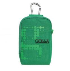Golla Gage (10603)