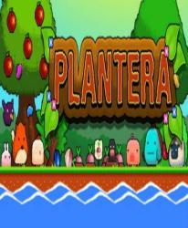 VaragtP Plantera (PC)