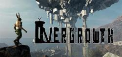 Wolfire Games Overgrowth (PC)