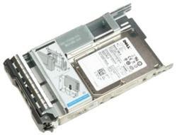 Lenovo ThinkSystem 3.5 240GB SATA (4XB7A13625)