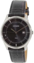 Citizen BD0041