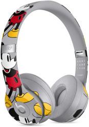 Beats Audio Solo3 Wireless Mickey's 90th Anniversary Edition
