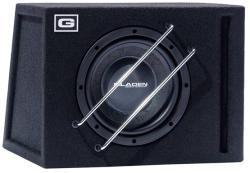 Gladen RS 08 VB