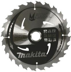 Makita B-07967