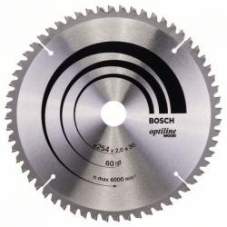 Bosch 2608640436