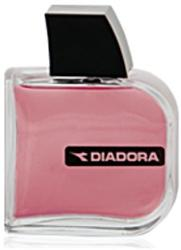 Diadora Red for Men EDT 100ml