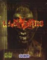 Piko Interactive Last Rites (PC)