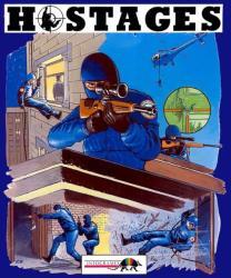 Piko Interactive Hostage Rescue Mission (PC)