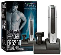 ItalianDesign ER5250