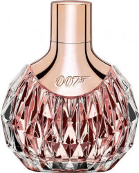 James Bond 007 for Women II EDP 15ml