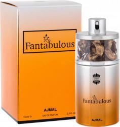 Ajmal Fantabulous EDP 75ml