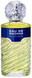 Rochas Eau de Rochas Limited Edition 2014 EDT 100ml Tester