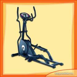 Body-Solid Steelflex XE-4700