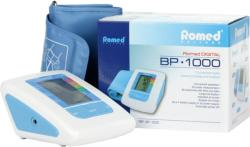 Romed BP-1000