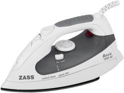 ZASS A01