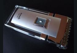 Sunko HD790