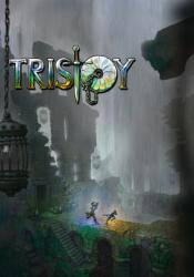 Merge Games Tristoy (PC)