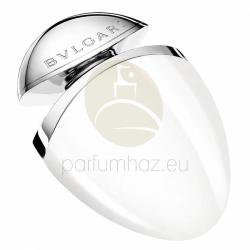 Bvlgari Omnia Crystalline Jewel Charms EDT 25ml