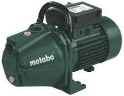 Metabo P 3000 G