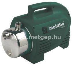 Metabo P 3300 S
