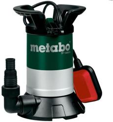 Metabo TP 13000 S