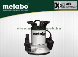 Metabo TPF 6600 SN