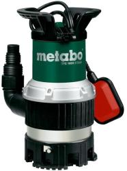 Metabo TPS 16000 S