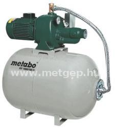 Metabo HV 1600/100 D