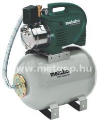 Metabo HWW 5500/50 M