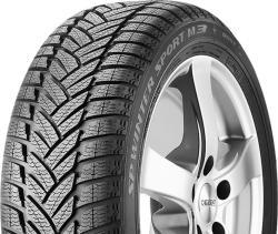 Dunlop SP Winter Sport M3 245/45 R18 96H